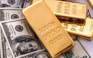 Điểm tin sáng CafeLand: Vàng có chiều hướng tăng khiến vốn đầu tư bất động sản bùng nổ