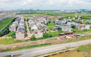 Bất động sản 24h: Giá đất tăng chóng mặt, có hiện tượng một lô đất bán cho nhiều người