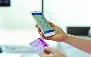 Ngân hàng kỳ vọng tăng thu dịch vụ