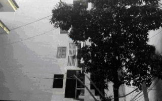 Phường Xuân Đỉnh: Người dân kêu cứu vì chung cư mini biến tướng