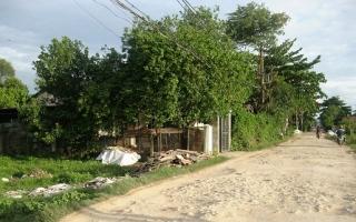 Tăng hiệu lực quản lý các dự án thu hồi đất