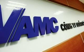 VAMC phải xử lý 140.000 tỷ đồng nợ xấu trong năm 2018