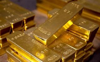 Điểm tin sáng CafeLand: Giá vàng và dầu tiếp tục đạt đỉnh mới