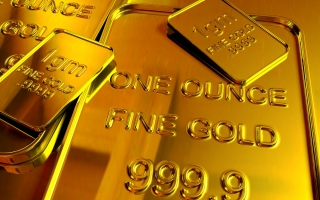 Điểm tin sáng CafeLand: Lãi xuất ngân hàng khó giảm, giá vàng chạm đáy