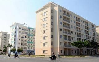Sở Xây dựng Đà Nẵng cảnh báo việc mua bán căn hộ chung cư thuộc sở hữu Nhà nước