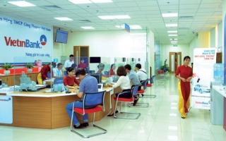 VietinBank đặt mục tiêu lãi 10.800 tỷ đồng, chấm dứt sáp nhập PG Bank