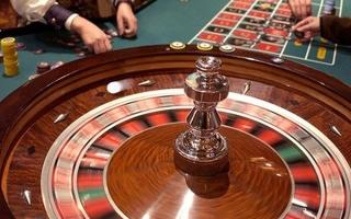 Kinh doanh casino ở đặc khu được ưu đãi thuế trong 10 năm