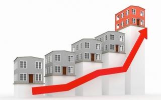 """Giá đất tăng bất thường: Phải """"giảm nhiệt"""" tức thì"""