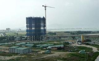 Đầu tư công: Kiên quyết điều chỉnh vốn các dự án chậm triển khai