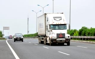 Khánh Hoà: Hơn 18.000 tỉ đồng làm cao tốc Cam Lâm – Vĩnh Hảo