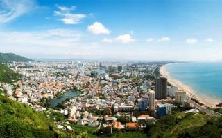 Bà Rịa – Vũng Tàu: Dự án 3.350 tỷ đồng xin giãn tiến độ