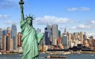 Bình quân 1 năm nước Mỹ chỉ xây dựng 1,5 triệu căn nhà mới