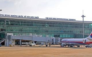 Bất động sản 24h: Yêu cầu khẩn trương phê duyệt quy hoạch sân bay Tân Sơn Nhất