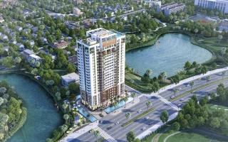 Nhà đầu tư ngoại tham gia sâu vào thị trường bất động sản cho thuê