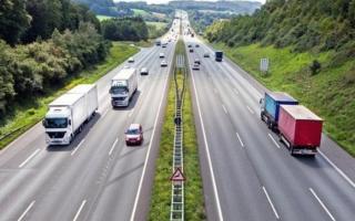 Chuẩn bị xây dựng một số tuyến cao tốc Bắc - Nam theo hình thức PPP