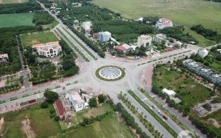 Đồng Nai: Gần 35.000 tỉ đồng xây dựng hạ tầng giao thông, bất động sản hưởng lợi lớn