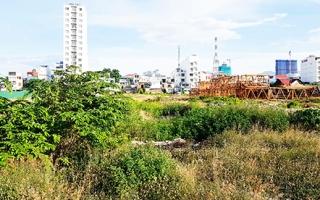 Netland đầu tư vào dự án ở Vũng Tàu và Nha Trang