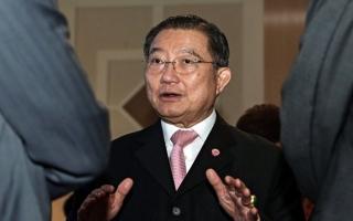 Tỷ phú Thái sắp thu về 515 tỷ tiền mặt từ Sabeco