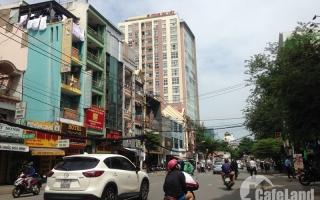 Bất động sản 24h: Người mua nhà tiếp tục điêu đứng vì chủ đầu tư