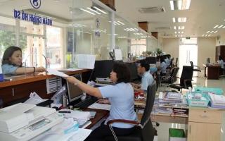 Bộ Tài chính cắt giảm, đơn giản hóa 176 thủ tục hành chính