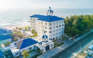 Cam kết sinh lời vượt trội khi sở hữu condotel Lan Rừng Resort & Spa Phước Hải, Vũng Tàu