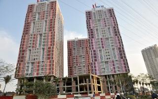 Hà Nội công bố nhiều dự án vi phạm phòng cháy chữa cháy