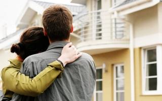 Không hỗ trợ lãi suất, người trẻ đô thị khó lòng mua nhà