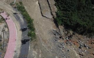 'Bom nước' vỡ làm 4 người chết ở Nha Trang: Đề nghị khởi tố vụ án