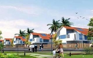Dự án chậm 13 năm được Hà Nội điều chỉnh quy hoạch