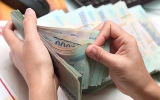 Hà Nội: 96 đơn vị nợ thuế, phí và tiền thuê đất hơn 244 tỉ đồng
