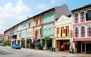 Quảng Ninh chỉ định nhà đầu tư thực hiện dự án shophouse hơn 3.300m2 ở Hạ Long