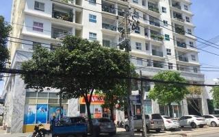 Bất động sản 24h: Khách hàng điêu đứng vì chủ đầu tư xây dựng trái phép