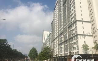 Bất động sản 24h: Lại nóng vụ tranh chấp dự án New City ở Thủ Thiêm