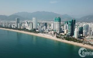 Hơn 36.000 tỉ đồng đầu tư 19 dự án du lịch tại miền Trung
