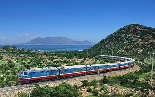 Sẽ có tuyến đường sắt Biên Hòa – Vũng Tàu