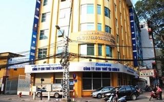 Tập đoàn Thái Lan muốn thâu tóm công ty lỗ trăm tỷ của Agribank