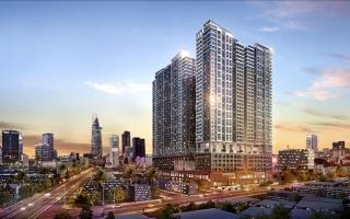 Việt Nam là điểm nóng của thị trường bất động sản hạng sang