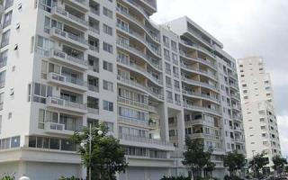 Bất động sản 24h: Loạt doanh nghiệp địa ốc nợ thuế tại TP.HCM