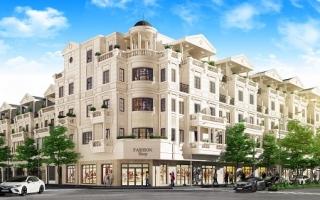 CityLand ưu đãi lớn cho khách hàng mua nhà tại CityLand Park Hills