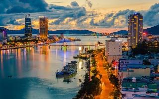 Thanh tra Chính phủ công bố loạt sai phạm về chuyển đổi nhà, đất công có vị trí đắc địa ở Đà Nẵng