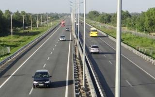 Yêu cầu đẩy nhanh tiến độ cao tốc Trung Lương - Mỹ Thuận để kịp thông tuyến vào cuối năm 2020