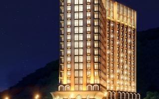 Bất động sản nghỉ dưỡng tại Bà Rịa – Vũng Tàu: Cung chưa đủ cầu