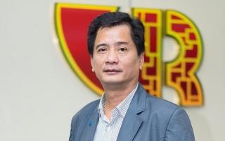 Cơn sốt đất nền ở Vân Đồn, Đà Nẵng:  Giao dịch chủ yếu từ một phía