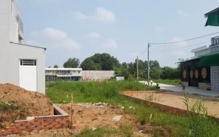 Bất động sản 24h: Loay hoay tìm hướng xử lý sai phạm xây dựng