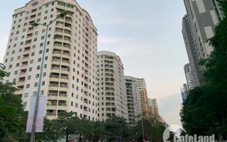 Yêu cầu các tỉnh rà soát, thu hồi dự án bất động sản chậm triển khai