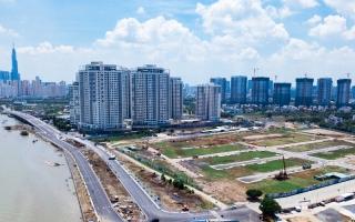 Sớm xây dựng Nghị định gỡ vướng cho các dự án BT