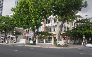 Nhiều sai phạm đất đai ở Đà Nẵng được phanh phui