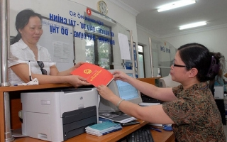Đà Nẵng: Quận, huyện được quyền miễn, giảm tiền sử dụng đất cho người có công