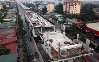 Nha Trang: Dự án 'đội vốn' tới… hơn 3.800%