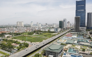 Bất động sản 24h: Lãi suất sẽ tác động đến thị trường địa ốc ra sao?
